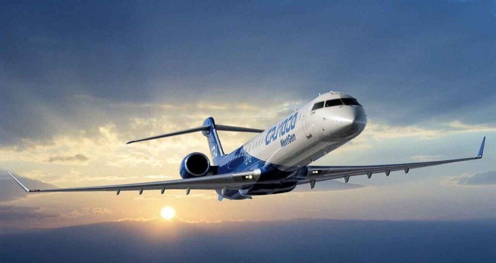 Mudanzas-Internacionales-Peru-airplane
