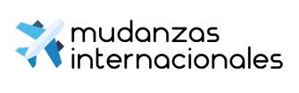 mudanzas-internacionales-peru-logo